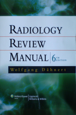 Radiology Review Manual 6th. Edicion