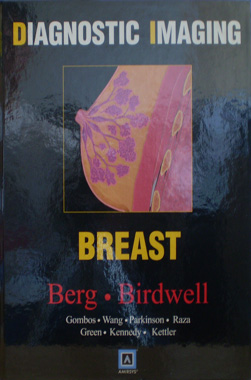 Diagnostic Imaging: Breast