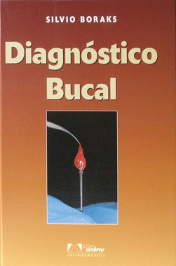 Diagnostico Bucal