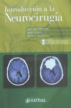 Introduccion a la Neurocirugia, CD-ROM