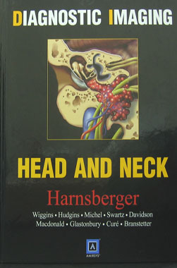 Diagnostic Imaging - Head and Neck