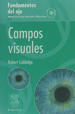 Campos Visuales - Fundamentos del Ojo