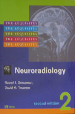 Neuroradiology, 2nd Edition